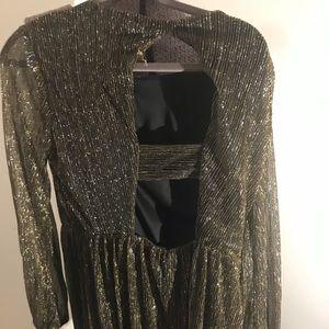 Xhilaration Dresses - Xhilaration dress